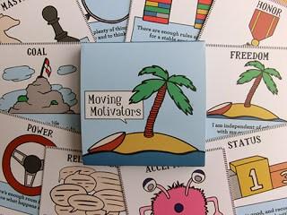 movingmotivators