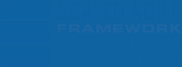 Aaron McKenna – Scaled Agile Framework® (SAFe®) Program Consultant!