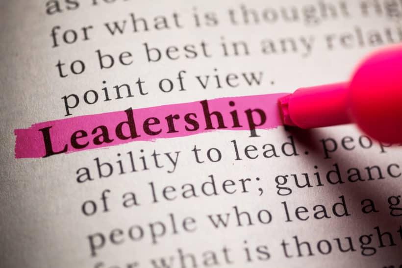 A Leader's Guide to Successful Agile Transformation - McKenna Agile